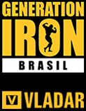 Generation Iron Fitness Network