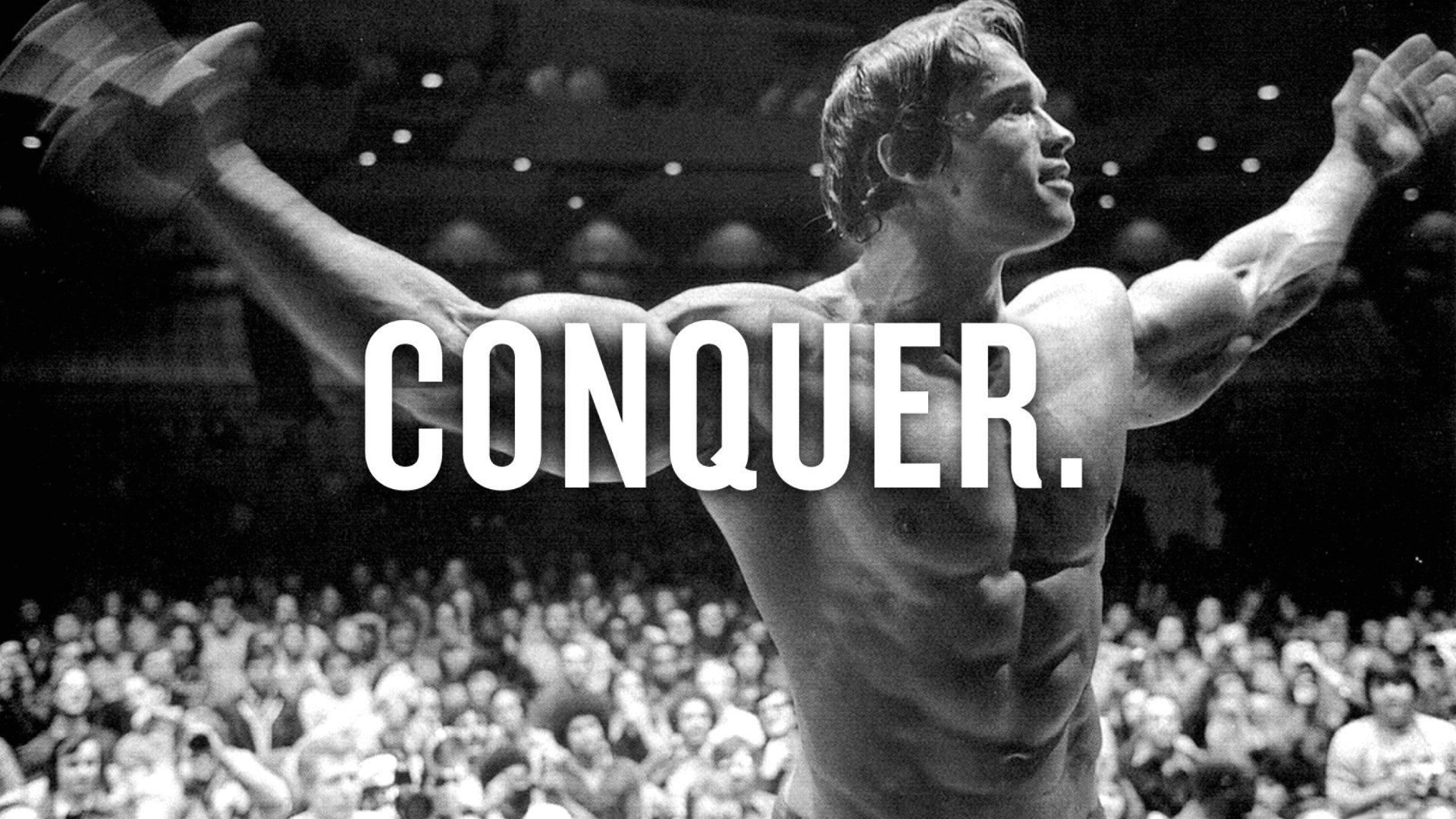 Bodybuilding Quotes Awesome Top 10 Motivational Quotesfamous Bodybuilders  Generation