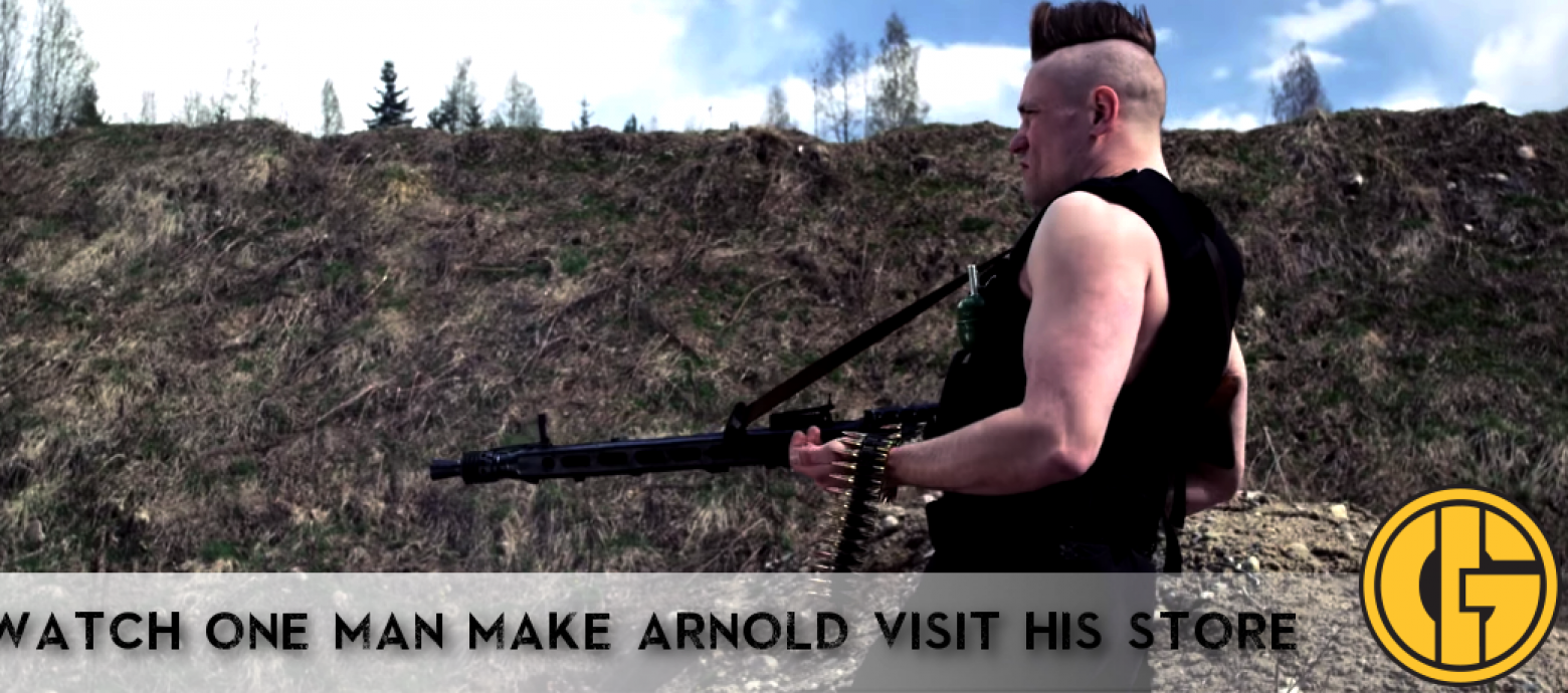 arnold single guys Arnold's instagram -   - - i can make a cool advertising for you, just send me a mail.