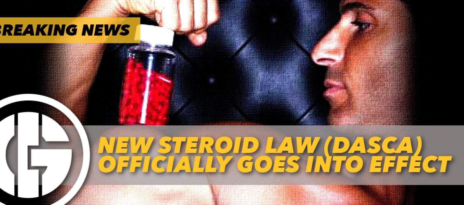 top 5 designer steroids