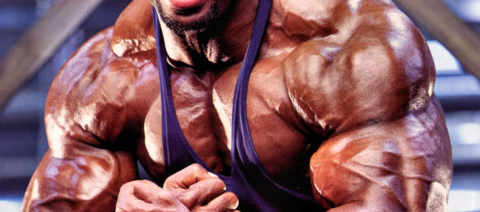 new steroid law dasca