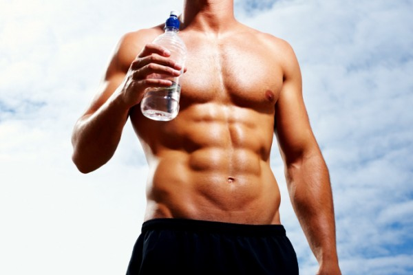 6 Things You Should Do Before Every Workout - Page 2 of 6 - Generation Iron  Fitness & Bodybuilding Network
