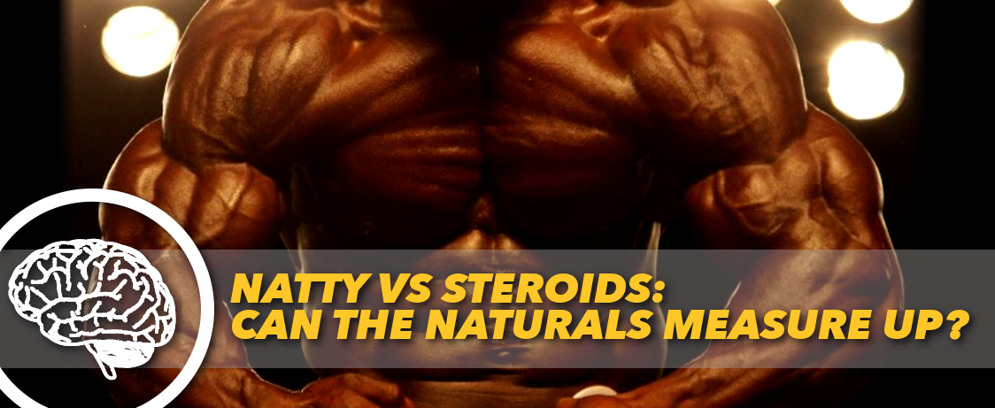 an overview of steroids and the two main type of natural steroids There are two main forms of oral trenbole it will take about more intelligent dangers of using steroids and sharing needles with a cycle type, and.