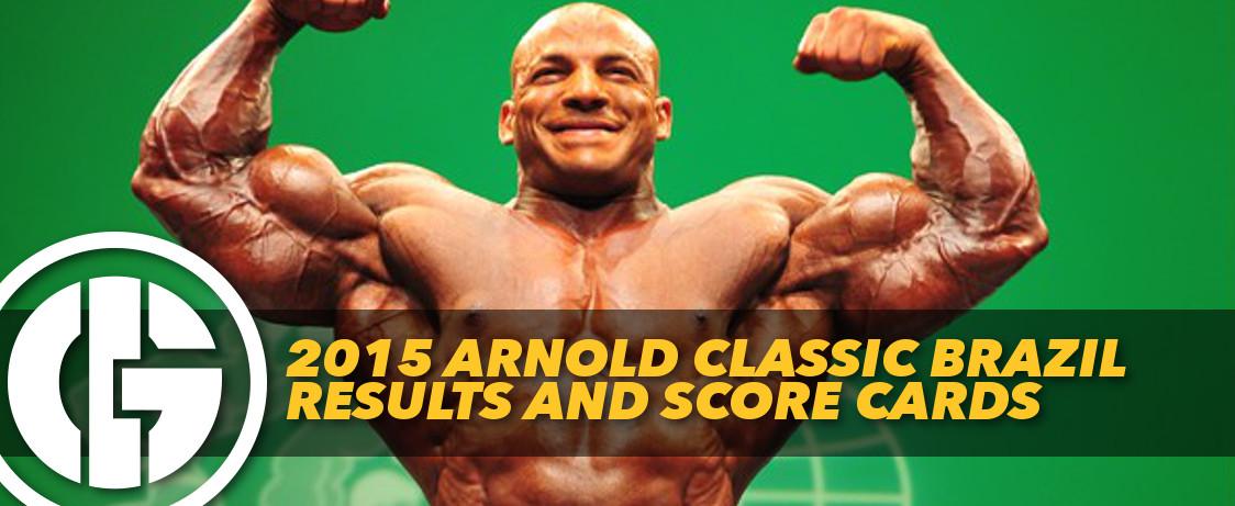 Risultati Arnold Classic 2015 Brasile 2015-Arnold-Classic-Brazil-Results-Header