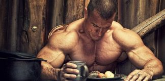 6 Great Carbs For Bodybuilders Generation Iron