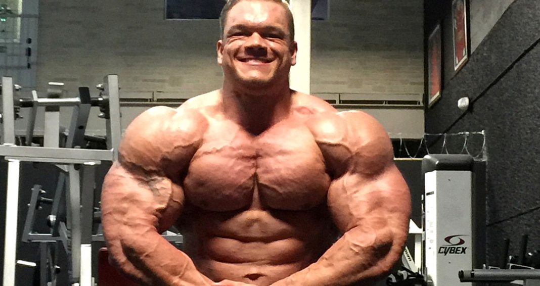 Image result for dallas mccarver