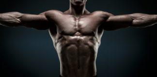 bodybuilding muscle building cardio