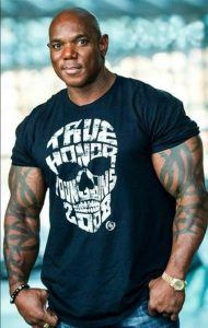 flex-wheeler-headshot