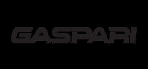 gaspari-nutrition-logo-space