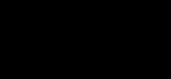 aspi-logo-space