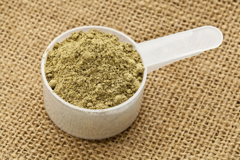 protein-powder-2196433
