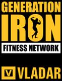 Generation Iron Fitness Network