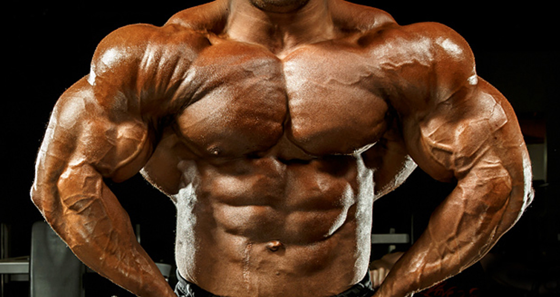 Ways To Naturally Boost Testosterone