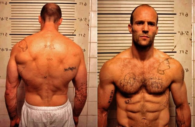 Jason-Stathams-body