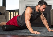 Best Warmup Exercises You Should Do Before A Workout