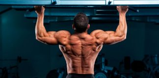 10 Best bodyweight exercises for building muscle