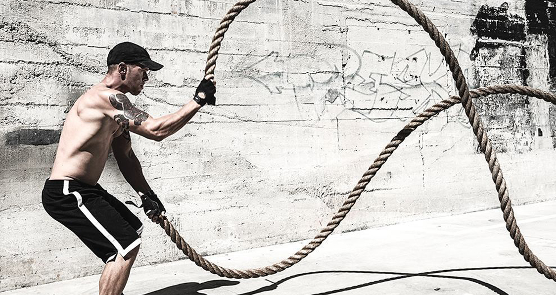 5 Exercises Which Will Burn Fat Better Than Cardio