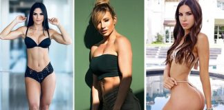 Best Female Fitness Athletes You Need To Follow on Instagram