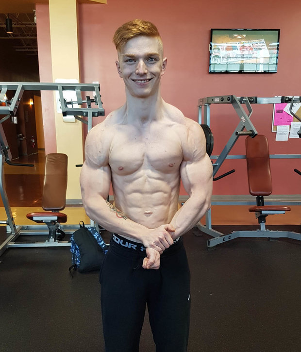 Buy Nandrolone  – Lessons Learned From Google
