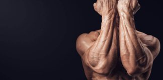 10 Exercises for Thicker Forearms