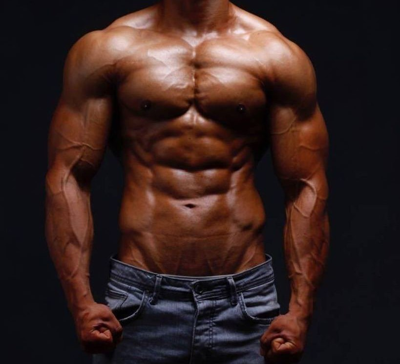 The Quick and Dirty Guide to Clean Cutting and Bulking