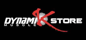 mtb-logo-space