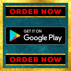 Ronnie Coleman The King Google Play