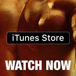 Generation Iron iTunes