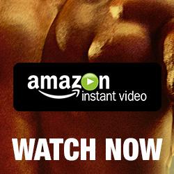 Generation Iron Amazon