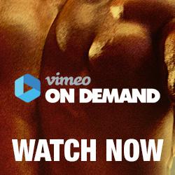 Generation Iron Vimeo