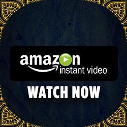 Generation Iron 3 Amazon