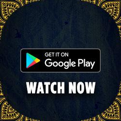 Generation Iron 3 Google Play