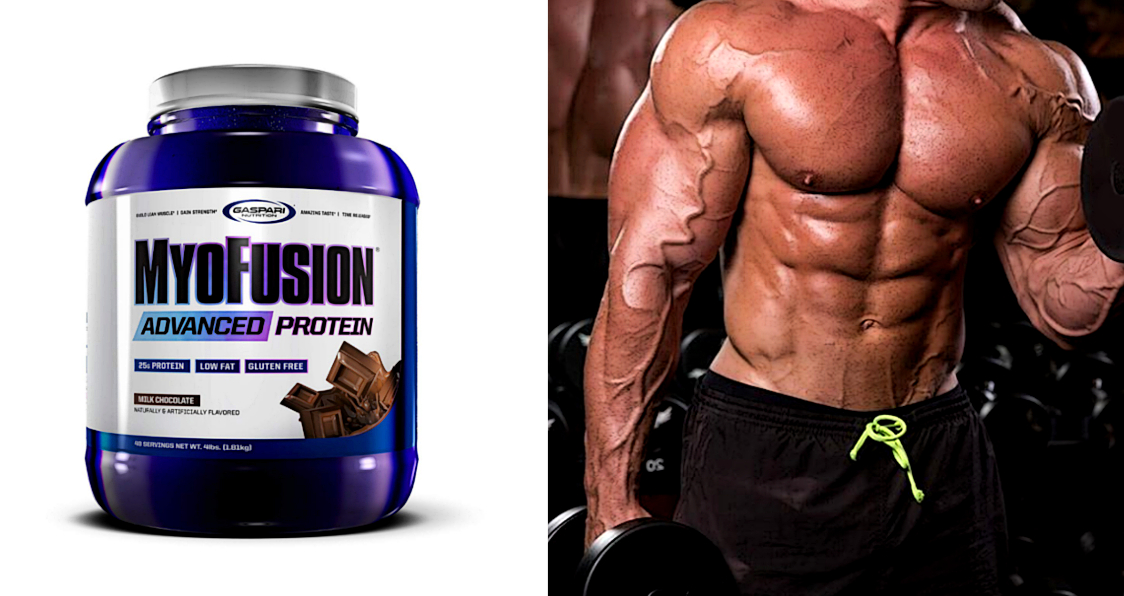 5 Essential Bulking Supplements You Should Have In Your Off Season Stack Generation Iron Fitness Bodybuilding Network