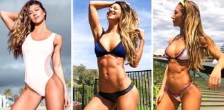 Gym Crush - Karina Elle