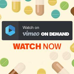 Enhanced Vimeo On Demand