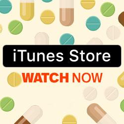 Enhanced iTunes