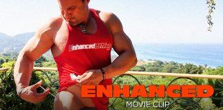 Enhanced Movie Clip Steroids Generation Iron