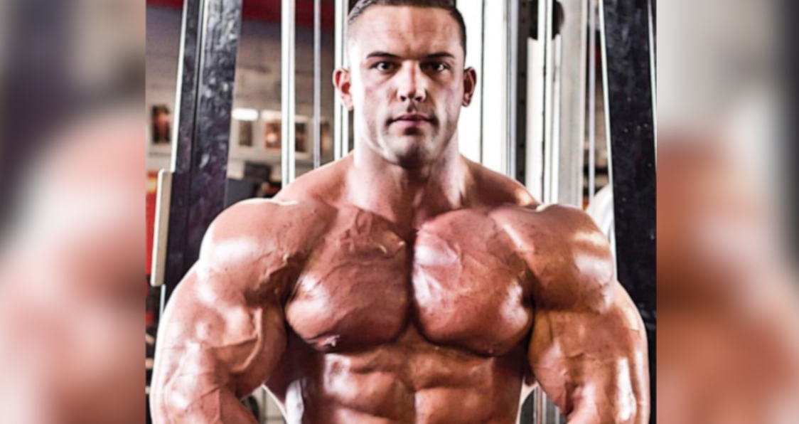 The Biggest Differences Between US and Foreign Anabolic