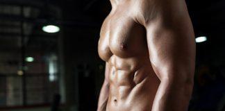 bodybuilding abs