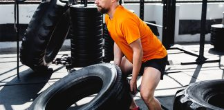 Get Bigger and Stronger With These Gym Hacks
