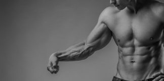 5 Exercises Required to Boost Bicep Growth