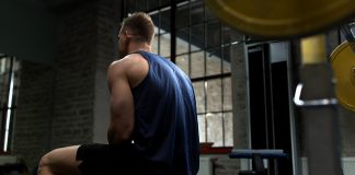5 Reasons You Can't Break Through Your Training Plateau