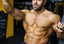 Tips for a Better Chest Day Pump