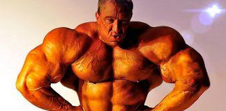markus ruhl archives generation iron fitness bodybuilding network markus ruhl archives generation iron