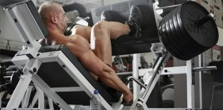 5 Ways To Progress in the Gym Without Lifting Heavier Weights