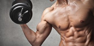 How To Increase The Time Under Tension To Maximise Your Gains