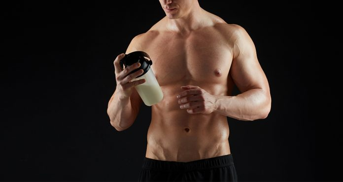 These Are the Right Time To Take Your Supplements
