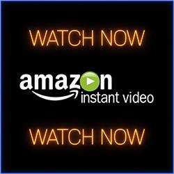 Calum Von Moger Unbroken Amazon Watch Now