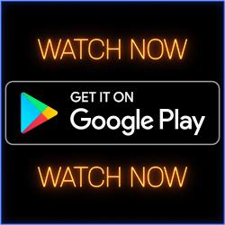 Calum Von Moger Unbroken Google Play Watch Now