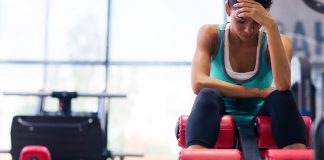 Avoid These Training Mistakes To Get The Most Out of Your Workouts
